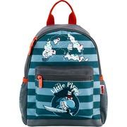 Ранцы и рюкзаки KITE. Для детей и взрослых!
